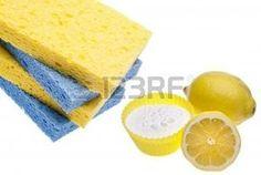 https://i2.wp.com/us.123rf.com/400wm/400/400/brookefuller/brookefuller1102/brookefuller110200173/8790127-natural-de-limpieza-con-limones-esponjas-y-bicarbonato-de-sodio-concepto-el-medio-ambiente.jpg