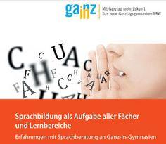 Einstein, Gymnasium, Languages, Learn German, Science, Primary School, Politics, Education