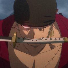 Zoro One Piece, One Piece Ace, One Piece Swim, One Piece Pictures, One Piece Images, Roronoa Zoro, Anime Nerd, Anime Guys, Otaku Anime
