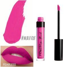 Nu Skin, Beauty Secrets, Makeup Tips, Make Up, Lipstick, Skin Care, Colour, Summer, Hair