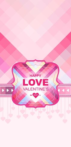 Happy Love, Love Valentines, Love Heart, Valentine Wallpaper, Iphone Wallpapers, Creative, Backgrounds, Hearts, Book