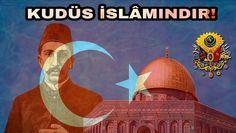 Allah, Taj Mahal, Travel, Viajes, Destinations, Traveling, Trips