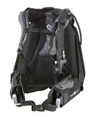 #Aqua Lung Zuma BCD #The Aqua Lung Zuma is a travel friendly, lightweight backlift BCD