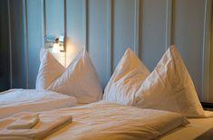 Sauna, Bed, Home, Hangout Room, Roof Window, Stream Bed, Beds, Haus, Homes