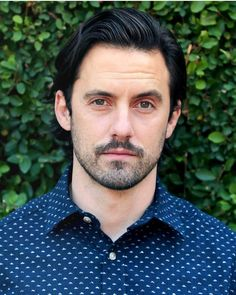 Milo Ventimiglia Watch Gilmore Girls, Emmy Nominees, Milo Ventimiglia, Celebrity Haircuts, Mandy Moore, Its A Mans World, Raining Men, Celebs, Celebrities