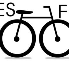 Donate 25$ from BikesForGood for $25 on Square Market