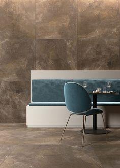 Unglazed Porcelain Tile - Wall Tiles and Flooring Marble Stones, Stone Tiles, Stone Interior, Stone Flooring, Porcelain Tile, Wall Tiles, Elegant, Personality, Innovation