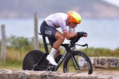 Tony Martin trades to Katusha for 2017 | VeloNews.com