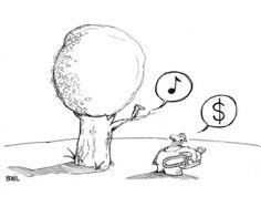 Bonil - Caricaturas - Opinión | El Universo