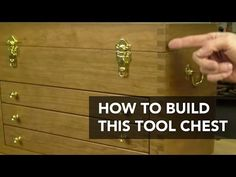 620 Best Woodworking Videos Images In 2019 Carpentry Coffee