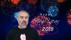 Use your Testing Skills to define goals & plans - The Evil Tester Show - New Year Special 2018 https://youtu.be/ZYkwv8wi_Os
