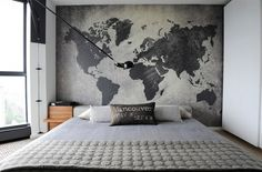 decoration-industrielle-chambre-21