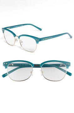 kate spade new york 'marianne' reading glasses