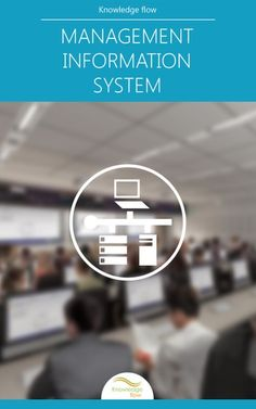 Buy Management Information System: by Knowledge flow by Knowledge flow and Read this Book on Kobo's Free Apps. Discover Kobo's Vast Collection of Ebooks and Audiobooks Today - Over 4 Million Titles!