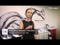 Audiomica Laboratory / News for seson 2018 on Audio Video Show 2017 (Eng...