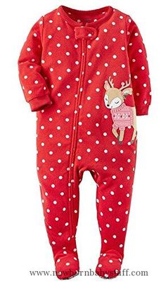 2f66fe938 17 Best Baby Girl - Pajamas images