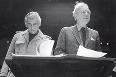 Carter & Bernstein
