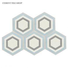Cement Tile Shop - Encaustic Cement Tile: Instagram Feed