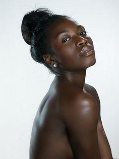 "sexy-ebony-girl: "" Ebony girl http://black-hot-girls.blogspot.com/ """