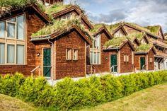 Arquitetura Sustentavel: Arquitetura Sustentável