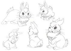 http://alltelringtones108.blogspot.com/2014/04/rabbit-drawing-wallpaper.html