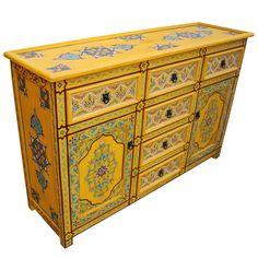 Orientalische Kommode orientalische kommode hochzeit schrank pj 1 the