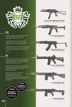 Tactical Equipment, Submachine Gun, Good Advice, Airsoft, Catalog, How To Become, Knowledge, Gun, Consciousness
