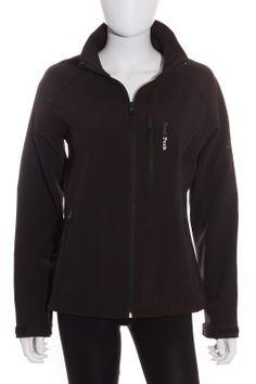 Chaqueta barata del armario de Sheila http://www.ropasion.es/producto/chaqueta-polar-mujer-neak-peak
