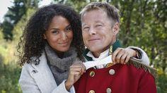 NRK TV - Se Jakten på Norge 1814-2014: Nordmannen
