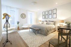 481 Washington St. #3S - Condo Apartment Sale at Spice Warehouse in Soho, Manhattan   StreetEasy