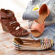 Take a look at the Bonnibel event on #zulily today!