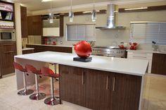 Kitchen, Decor, Home Decor, Kitchen Island