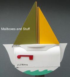 sailboat_mailbox_new_c.jpg (500×547)
