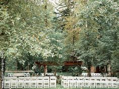 Great site to find wedding venues!