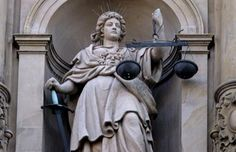Gericht kippt Vergnügungssteuersatzung