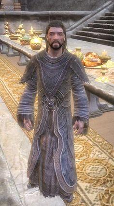 Elder Scrolls Lore, Geek Out, Skyrim, Pop Culture, The Past, Nerdy, Gaming, Art, Art Background