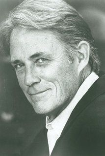 Jim Bennett imdb