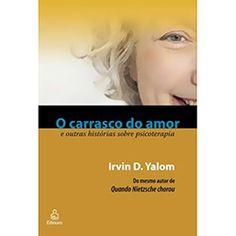 Carrasco do Amor, O