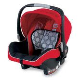 Found it at AllModern - B-Safe Infant Car Seat