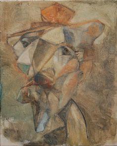 Don Quixote byMichael Wilson