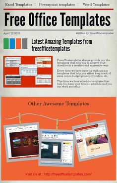 microsoft office online powerpoint designs