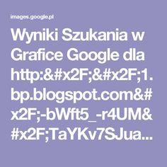 Wyniki Szukania w Grafice Google dla http://1.bp.blogspot.com/-bWft5_-r4UM/TaYKv7SJuaI/AAAAAAAABaE/WCjPNJTuybE/s1600/1%2B018a.JPG