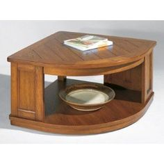 9 Coffee Tables Ideas Lift Top Coffee Table Coffee Table Cool Coffee Tables