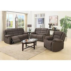 Office Furniture Office Sofas Chair Office Furniture Solid Wood Linen One/ Two Seats Sectional Sofa Sets Wholesale 2018 Hot New Recliner Sillones Factories And Mines Furniture