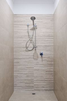 #thearthouse #newhome #displayhome #shower #bathroom #masterensuite