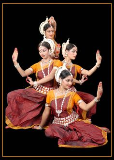 dance | odissi dance photo galary (Image 10 of 13)