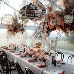 The Most Trendy Wedding Themes In 2019 For Each Taste ★ See more: www. - - The Most Trendy Wedding Themes In 2019 For Each Taste ★ See more: www.weddingf… The Most Trendy Wedding Themes In 2019 For Each Taste ★ See more: www. Wedding Fair, Trendy Wedding, Boho Wedding, Wedding Table, Wedding Flowers, Dream Wedding, Wedding Ceremony, Wedding Gifts, Bouquet Wedding