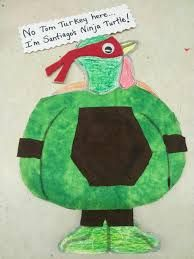 turkey disguise - Google Search