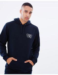 Adidas originals leichte jacke legink