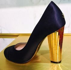 Chanel shoes led - Google Search
